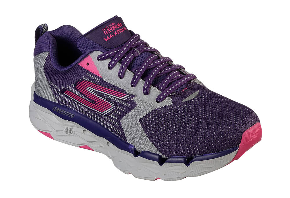 d30fd831c063e9 Skechers GOrun Max Road 3 Ultra Shoes - Women s