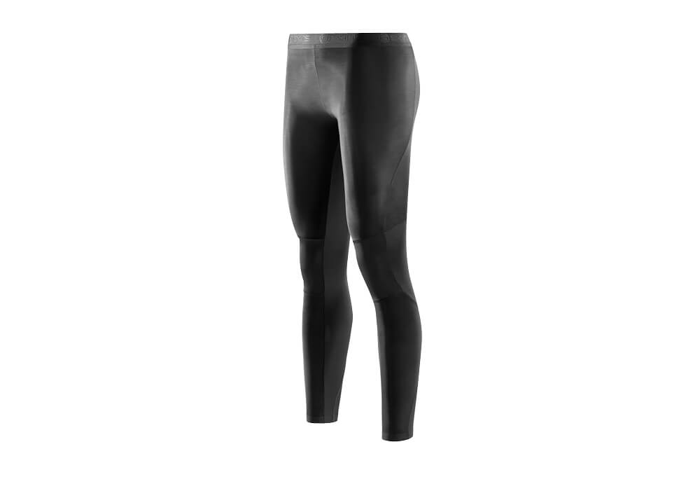 5ada96ebb1 SKINS RY400 Compression Long Recovery Tights - Women's | The Clymb