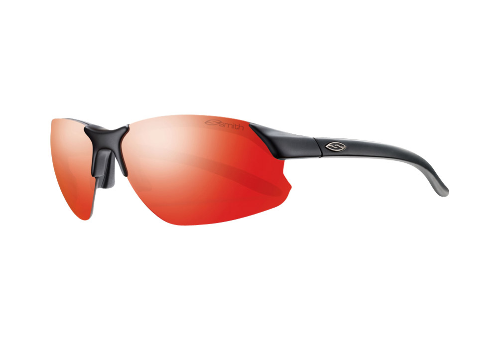 09bee678779 ... Smith Parallel D Max Sunglasses. Share ...