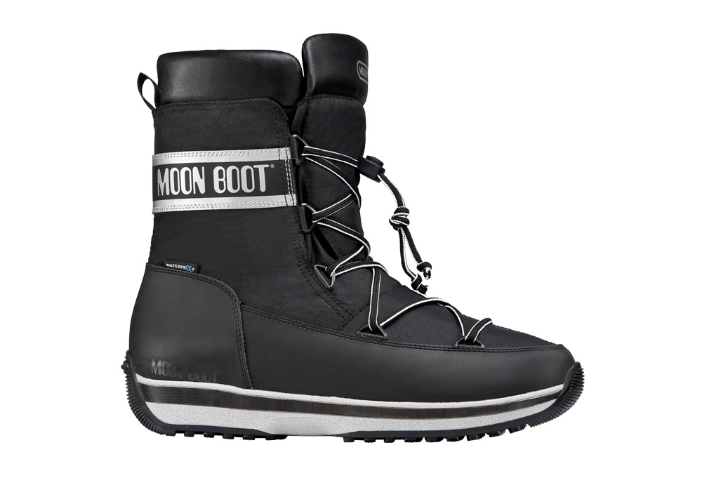 competitive price 1b26d ee2c5 Tecnica Neil Kauai Moon Boots - Unisex   The Clymb