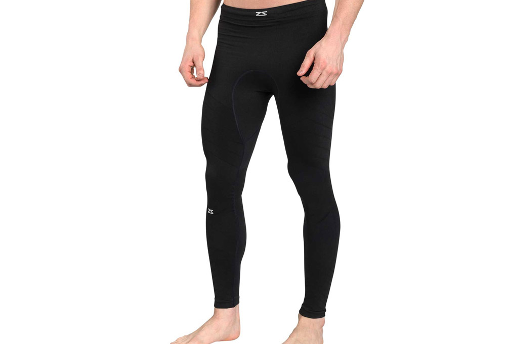 ae81ed9abbbdf Zensah Tech Tight - Men's | The Clymb