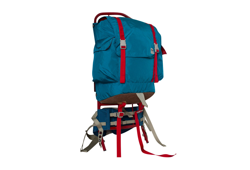 Alite Designs Hatcher Pack   The Clymb