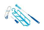ALPS Mountaineering Cleaning Kit