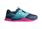 Altra HIIT XT 2 Shoes - Women's