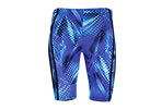 Aqua Sphere Michael Phelps Mesa Jammer - Men's