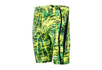 Aqua Sphere Michael Phelps City Jammer - Men's