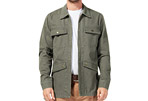 Arbor AC5 Jacket - Men's