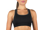 Alex + Abby Rival Sports Bra - Women's
