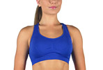 Alex + Abby Legend Sports Bra - Women's