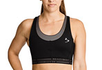 Beachbody Energy Bra Mid Impact - Women's