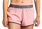 Beachbody Go-To Twist Short - Women's