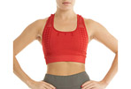 Beachbody Reveal Mesh Bra - Women's