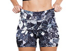 Beachbody Energy Short Mid Rise - Women's