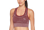 Beachbody Intent Compression Bra - Women's