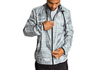 Beachbody Resist Woven Jacket - Men's