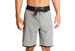 Beachbody Flex Hybrid Short - Men's