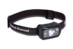 Black Diamond ReVolt 350 Headlamp
