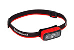 Black Diamond Spot Lite 200 Headlamp