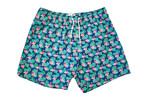 Bermies Classic Boardshort - Men's