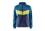 Craft Charge Light Jacket - Men's
