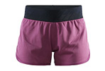 Craft Charge Mesh Training Shorts - Women's