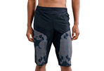 Craft Hale XT Shorts - Men's