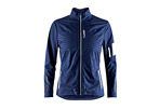 Craft Stratum Cross-Country Jacket - Women's