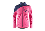 Craft Pace Cross-Country Ski Jacket - Women's