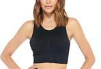 Electric Yoga Cora High Impact Bra - Women's