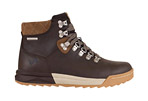 Forsake Patch Waterproof Boots - Women's