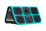 FRESHeTECH Drifter Smart Waterproof Speaker