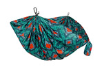 Grand Trunk TRUNKTECH Double Hammock