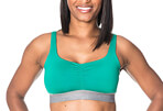Handful Now & Zen Bra - Women's