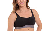 Handful Now and Zen Bra - Women's