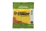 Honey Stinger Apple Cinnamon 10g Protein Waffle - Box of 12
