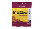 Honey Stinger Wild Berry 10g Protein Waffle - Box of 12