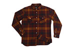 Imperial Motion Harting Heavyweight Flannel - Men's