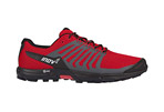Inov-8 Roclite G 290 v2 Shoes - Men's