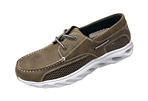 Island Surf Company Dock Shoes - Men's
