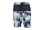 Jetty Sanibel Poolshort - Men's