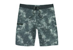 Jetty Performance Boardshorts - Men's