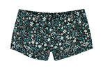 Jetty Session Shorts - Women's
