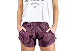 Jetty Spring Lake Shorts - Women's
