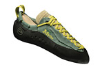 La Sportiva Mythos Eco - Women's