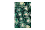 Leus Cacti Gym Towel