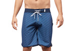 Level Six Breaker Short - Men's