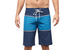 Level Six Elwood Short - Men's