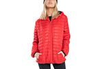 Monfuego Reversible Down Jacket - Women's