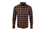 Mountain Khakis Hideout Flannel Shirt - Men's
