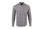 Mountain Khakis Downtown Flannel Shirt - Men's